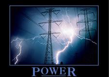 power3