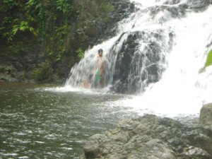 waterfal_shower